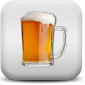 Android Beer App