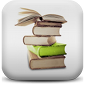Android Book App