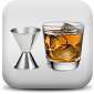 Android Liquor App