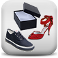 Android Shoe Collection App