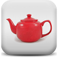 Android Tea App